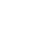 logo of the company Interstate