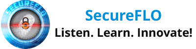 Secuflo logo