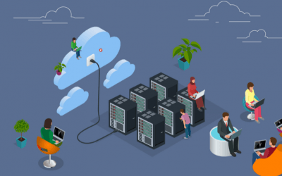 What is Virtual Desktop Infrastructure VDI and How it Works