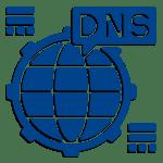 DNS-v2cloud