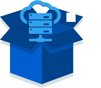 technical skills of Virtual Machine