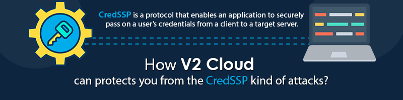 V2-Cloud-protects-from-CredSSP-kind-of-attacks