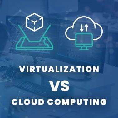 Virtualization-vs-cloudcomputing-v2cloud