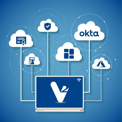 v2-Cloud-desktops-are-the-solution