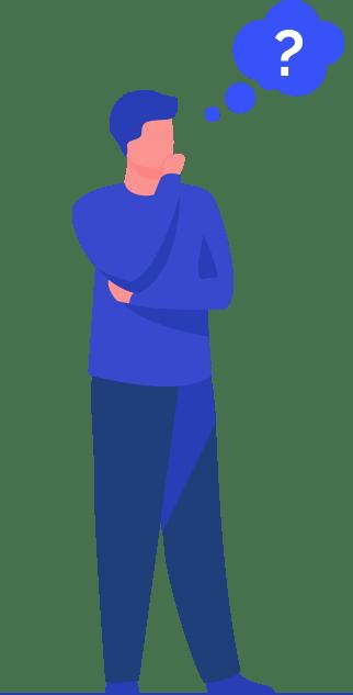 Managed-Service-Provider-v2cloud-solution