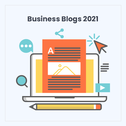 best-small-business-blog-v2cloud