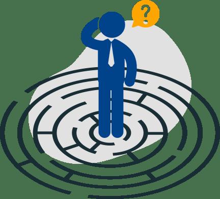 SAAS-ISV-Challenges