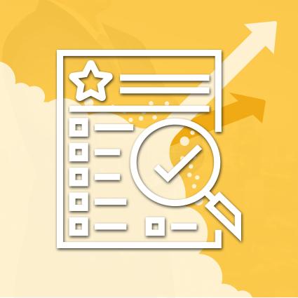 best-small-business-blog-v2cloud