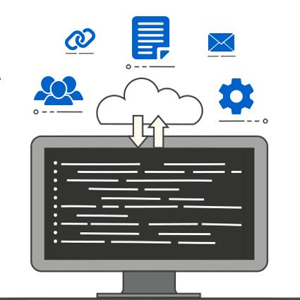 desktop-virtualiation-benefits-hybrid-work2cloud
