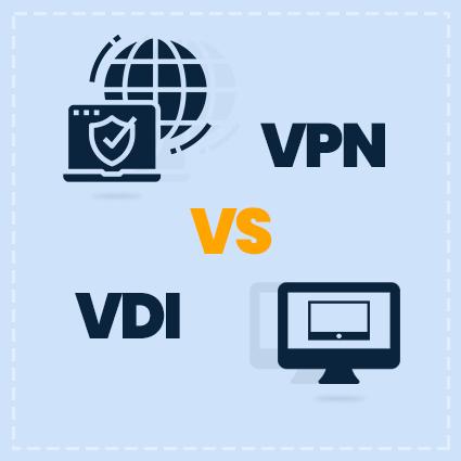 VDI-vs-VPN-v2cloud